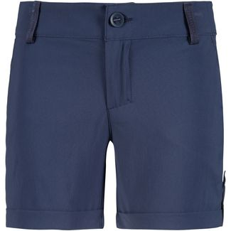 Columbia Firwood Camp Shorts Damen nocturnal