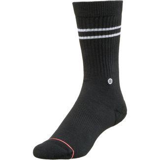 Stance VITALITY Sneakersocken Damen black