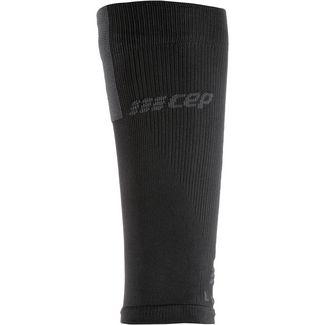 CEP Compression Calf Sleeves 3.0 Kompressionsstrümpfe Damen black-dark grey