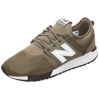 NEW BALANCE MRL247-D Sneaker Herren khaki