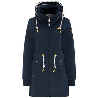 Schmuddelwedda Jacken für Damen im SALE | Spare online mit
