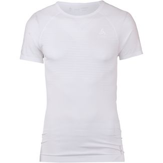 Odlo Performance X-Light Unterhemd Herren white