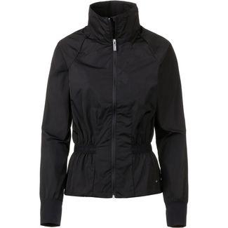 ICEPEAK COCO Jacke Damen black