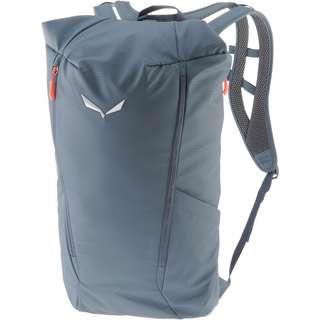 SALEWA Rucksack Firepad 25 Daypack flintstone