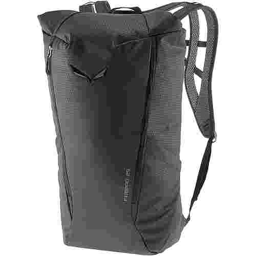SALEWA Rucksack Firepad 25 Daypack black