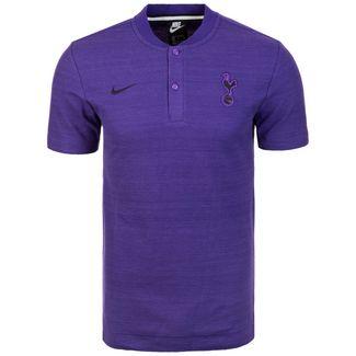 Nike Tottenham Hotspur Grand Slam Fanshirt Herren lila / schwarz