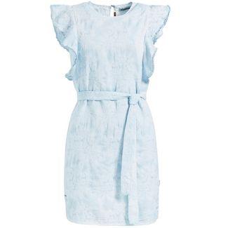 Khujo TEKLA Trägerkleid Damen hellblau
