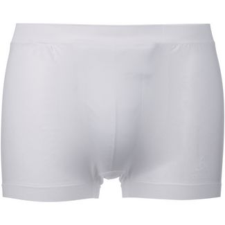 Odlo Performance X-Light Funktionsunterhose Herren white