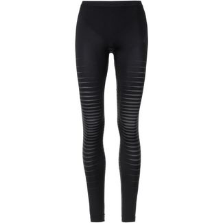 Odlo Performance Light Funktionsunterhose Damen black