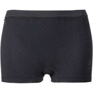 Odlo Performance Light Panty Damen black