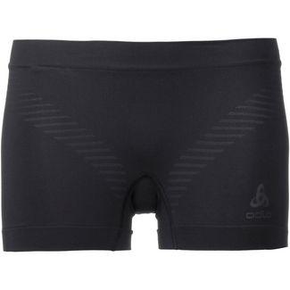 Odlo Performance X-Light Panty Damen black