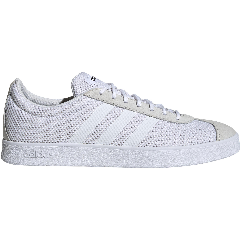 adidas VL Court 2.0 Sneaker Herren auf Rechnung bestellen