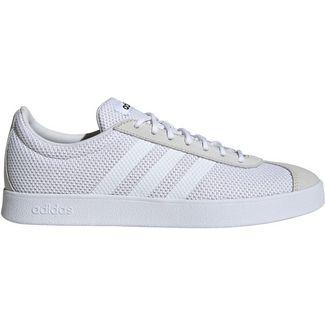 adidas VL Court 2.0 Sneaker Herren ftwr white