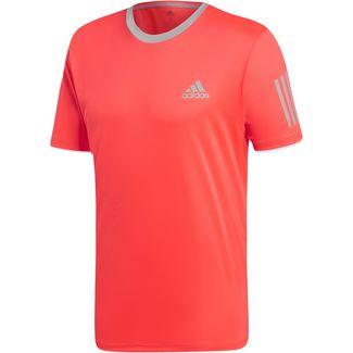 Tennisshirts » Tennis im Sale von adidas im Online Shop von