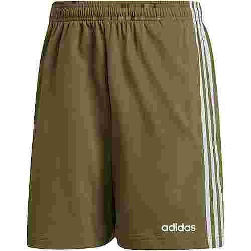 adidas Essential Chelsea Shorts Herren raw khaki