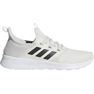 adidas Cloudfoam Pure Sneaker Damen raw white