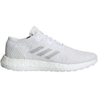 Schuhe » Pure Boost im Online Shop von SportScheck kaufen