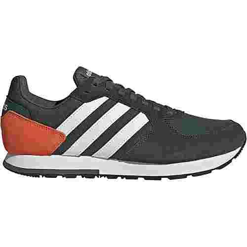 adidas 8K Sneaker Herren legend ivy
