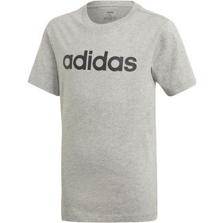 adidas Performance Coverup Trainingshose Kinder