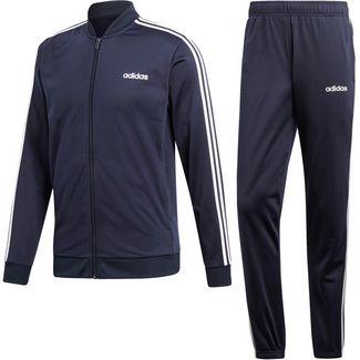 4ac4f07269 Anzüge für Herren von adidas im Online Shop von SportScheck kaufen