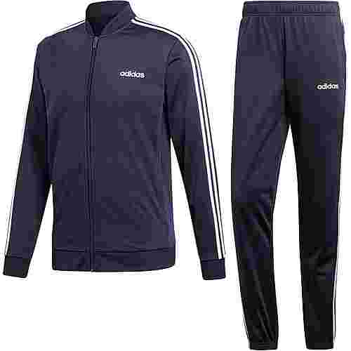 adidas B2BAS Trainingsanzug Herren legend ink