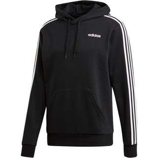 adidas ESSENTIAL Hoodie Herren black