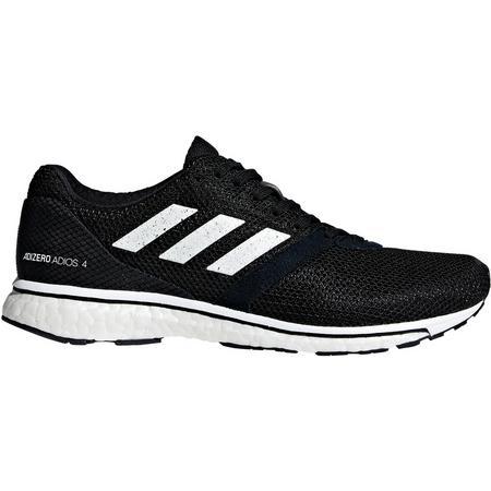 super cute best loved best online adidas Adizero adios Laufschuhe Damen Laufschuhe 40 2/3 Normal |  04060509316299