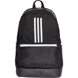 adidas Rucksack Classic Daypack Kinder black