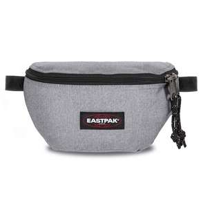 EASTPAK Springer Bauchtasche sunday grey
