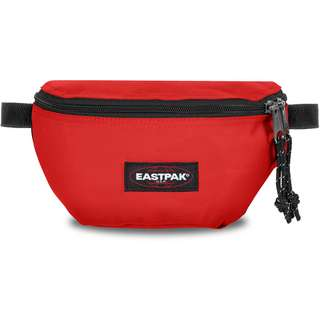 EASTPAK Springer Bauchtasche teasing red