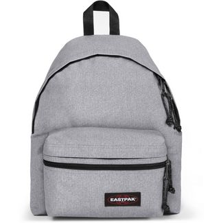 EASTPAK Rucksack Padded Zippl'r Daypack sunday grey