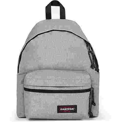 EASTPAK Rucksack Padded Zippl'r Daypack sunday grey