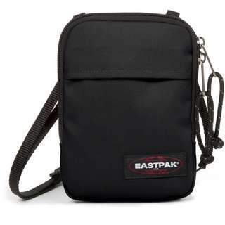 EASTPAK Buddy Umhängetasche black