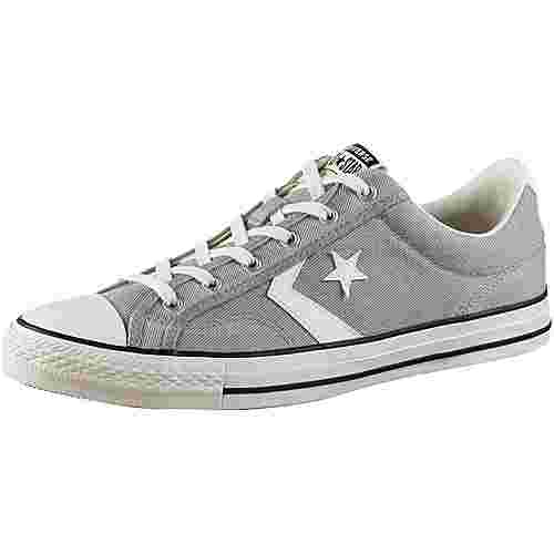 CONVERSE Star Player Sneaker Herren dolphin-egret-black