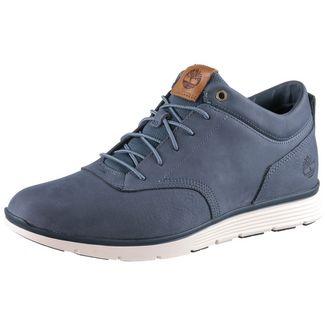 TIMBERLAND Killington Sneaker Herren dark blue nubuck