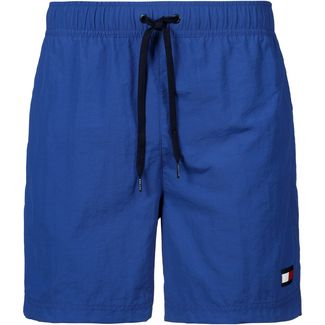 Tommy Hilfiger TOMMY SOLID Badeshorts Herren surf the web