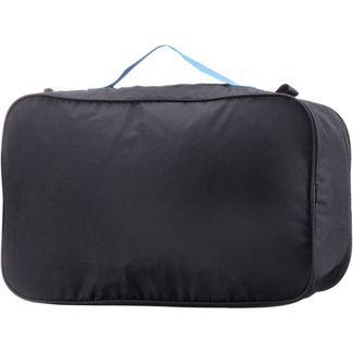 COCOON Packing Cube Packsack dark grey