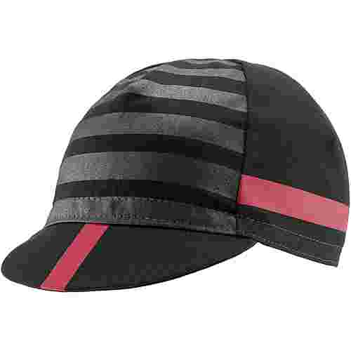 castelli FREE KIT Cap black