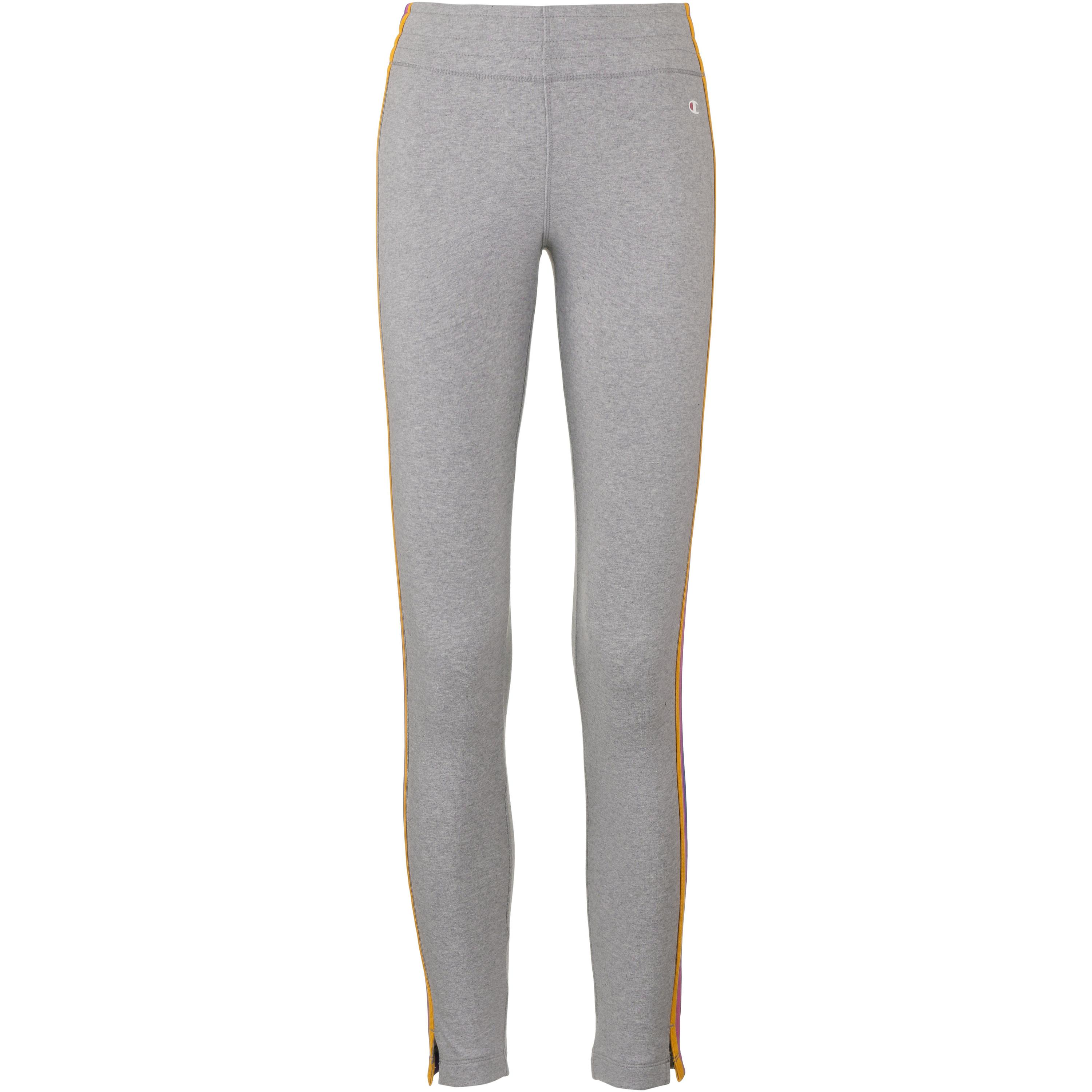 CHAMPION Leggings Damen