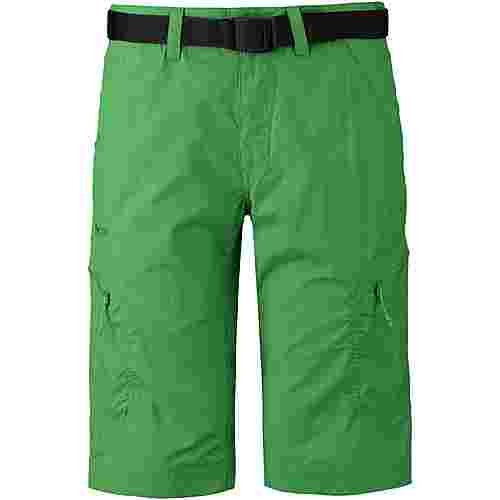 Schöffel Silvaplana2 Bermudas Herren mint green