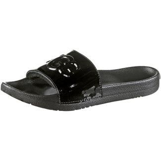 Ugg Royale Sandalen Damen black