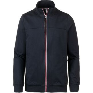 JOY Pedro Trainingsjacke Herren night