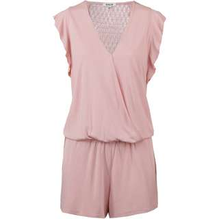 Khujo Mint Jumpsuit Damen sugar pink