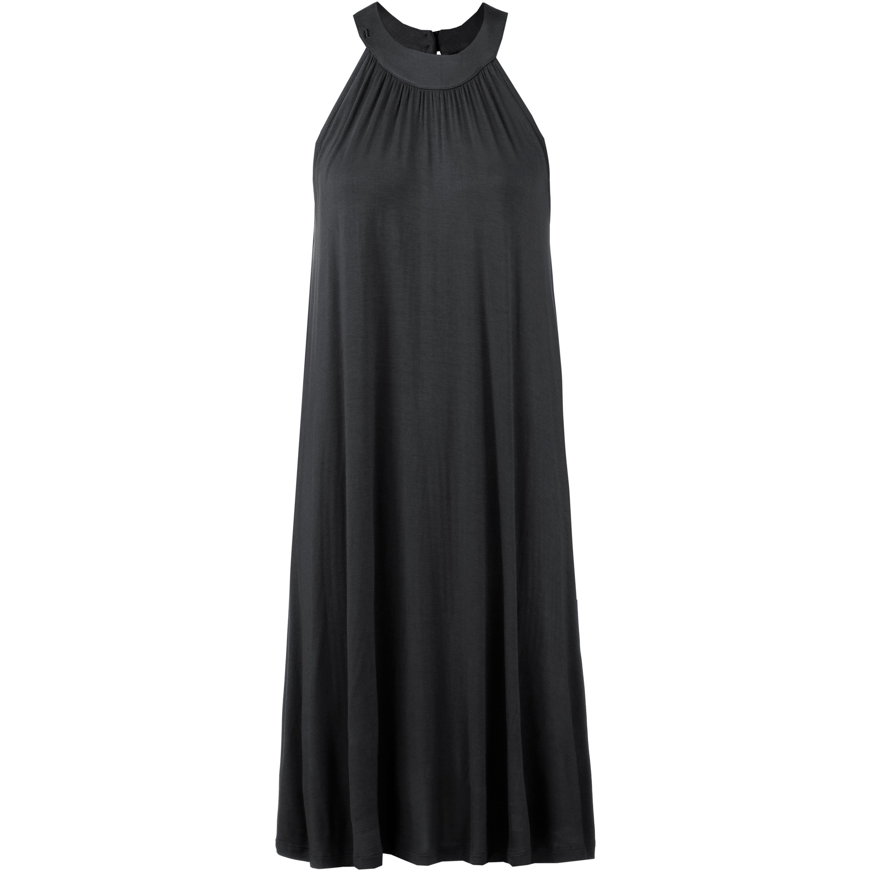 Khujo Lekika 2 Jerseykleid Damen