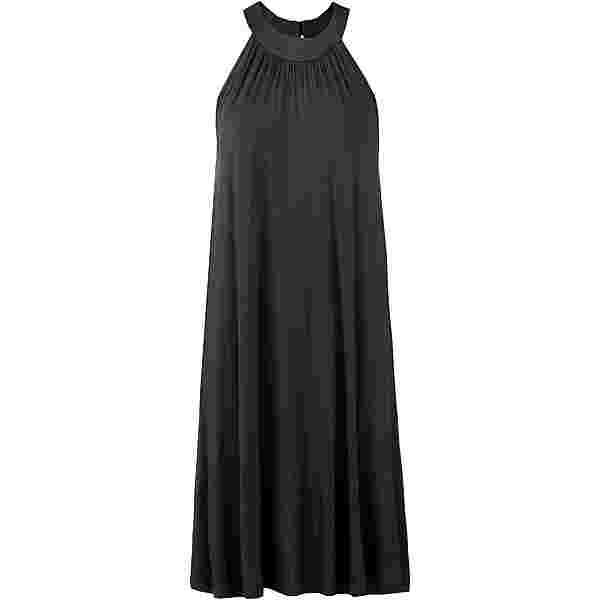 Khujo Lekika 2 Jerseykleid Damen black