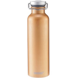 SIGG Original Trinkflasche copper