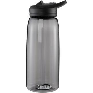 Camelbak Eddy + Trinkflasche charcoal