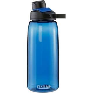 Camelbak Chute Mag Trinkflasche oxford