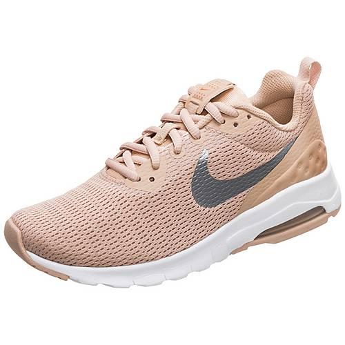 38 Damen Nike Air Max Thea LX Particle Rose 881203 600