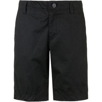Ragwear Karel Shorts Herren black